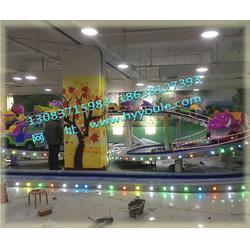 【郑州华艺游乐】,渝北区儿童游乐设备,新型儿童游乐设备图片