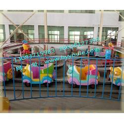 儿童游乐设备多少钱,保山儿童游乐设备,【迷你穿梭】(查看)图片