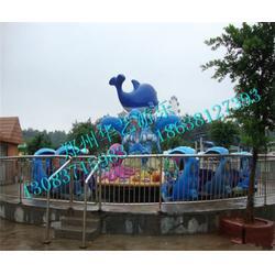 桂林激战鲨鱼岛 专注游乐设备行业 儿童激战鲨鱼岛图片