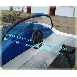 【郑州华艺游乐】、黄石新款欢乐飞车、新款欢乐飞车生产厂家图片