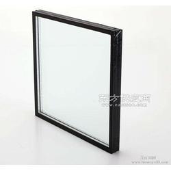 保定立辉玻璃厂 保定中空玻璃 保定钢化玻璃图片