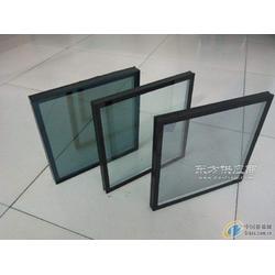 保定中空玻璃厂家   采购 加工定做图片