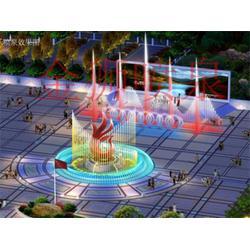 好评喷泉公司报价,宜兴市金狮喷泉,新疆好评喷泉公司图片