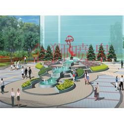 宜兴市金狮喷泉(图)_音乐喷泉设备工厂_大连音乐喷泉设备图片