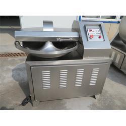 诸城科盛机械(图),商用白菜斩拌机变频,海南白菜斩拌机图片