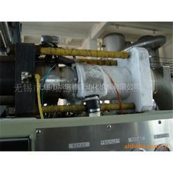 颗粒干冰-华瑞德自动化有限公司-颗粒干冰公司图片