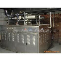 颗粒干冰机销售-无锡市华瑞德自动化机械-颗粒干冰机图片