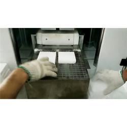 颗粒干冰机厂,武汉颗粒干冰机,无锡华瑞德自动化公司图片