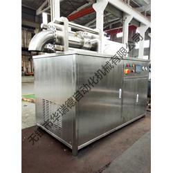 块状干冰机现货-无锡华瑞德-广东块状干冰图片
