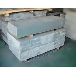 昆山掘起铝业(图)|3003铝板厂家|苏州铝板图片