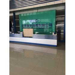 北京东元-厦门东元减速机-汕头市沃元科技(优质商家)图片