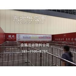 武汉栅栏租赁哪家口碑好图片
