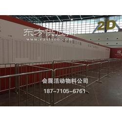 宜昌不锈钢铁马服务公司终端服务图片
