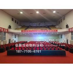 武汉洽谈桌椅服务公司终端服务图片