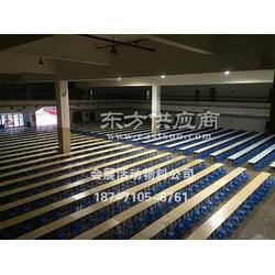 武汉酒会吧桌椅出租公司终端服务图片