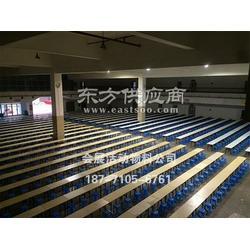 武汉贵宾桌椅租赁公司哪里有图片