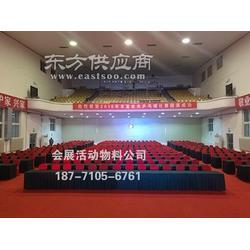 武汉会议桌服务公司贴心服务图片