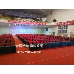武汉活动桌出租公司多少钱图片