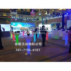 武汉签到桌服务公司行业领先图片