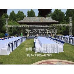 武汉桌子租赁排名图片