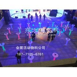 武汉IBM桌租赁公司图片