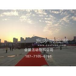 武汉广告帐篷租赁公司哪家强图片