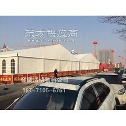 武汉折叠帐篷租赁指南图片