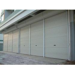 福州卷帘门、福州卷帘门、福州卷帘门厂(优质商家)图片