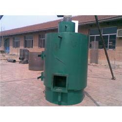 凯里养殖加温锅炉-宇丰水暖炉-养殖加温锅炉厂家图片