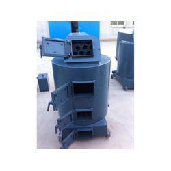 养殖水暖炉、宇丰只做放心养殖设备、秦皇岛养殖水暖炉图片