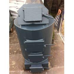养猪专用锅炉规格,宇丰水暖炉(在线咨询),邢台养猪专用锅炉图片