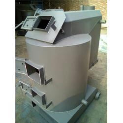 养殖加温锅炉-养殖加温锅炉-宇丰水暖炉(查看)图片