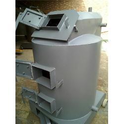 养殖温控锅炉品牌-枣庄养殖温控锅炉-宇丰养殖锅炉良心品质图片