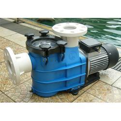 家用循环泵规格,日照家用循环泵,宇丰养殖设备质高价低(查看)图片