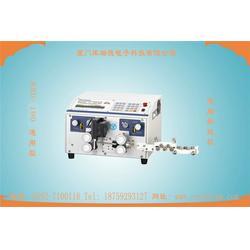 裁线机专卖-厦门库瑞德电子(在线咨询)厦门裁线机图片