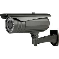 大渡口监控|监控设备安装|渝利文科技(推荐商家)图片