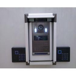 门禁系统|渝利文科技(在线咨询)|江津门禁系统图片
