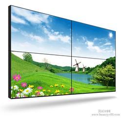 重庆显示屏|led显示屏控制软件|渝利文科技(优质商家)图片