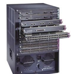 8口千兆网络交换机-渝利文科技-网络交换机图片