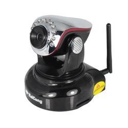 渝北监控、渝利文科技、无线监控安装图片
