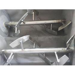 双绞笼和馅机有哪些作用,湖北双绞笼和馅机,诸城鼎迅机械图片