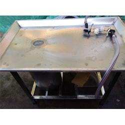 诸城鼎迅机械、盐水注射机哪里的好、湖南盐水注射机图片