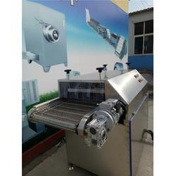 诸城鼎迅机械-不锈钢食品风干机-湖北风干机图片