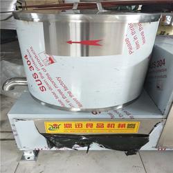 广东水饺馅脱水机,诸城鼎迅机械,水饺馅脱水机原理图片