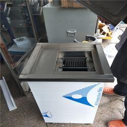 鸡柳切条机小型、贵州鸡柳切条机小型、诸城鼎迅机械图片