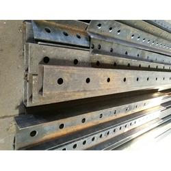 邯郸铝模板销钉冲孔机厂家、设计、生产、服务放心可靠图片