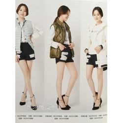 女装品牌折扣店货源 正品品牌折扣女装图片