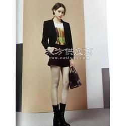 莱尔佳尼备货16春秋 一手货源厂家直销折扣女装图片