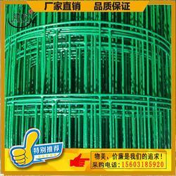 钢丝铁丝网多少钱一米,三门峡铁丝网,铁丝网厂家现货直供图片