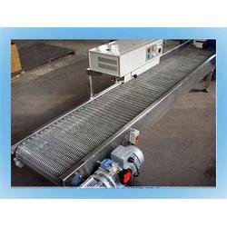 流体输送设备-沧州输送机-建岭输送带厂家(查看)图片